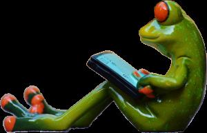 frog_cutout